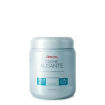 Creme Alisante Tioglicolato De Amônia Suave Amend - 500g