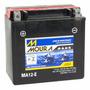 Bateria Selada Ma12-ei 12ah Suzuki Dl1000 V-strom / Sv1000