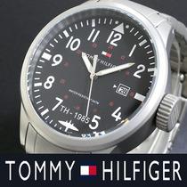 Relogio Tommy Hilfiger Masculino Varios Modelos Original Sp