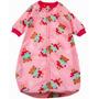 Pijama Saco Para Bebes