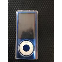 Ipod Nano 5g 8gb