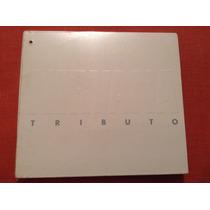 Tributo A Nirvana Cd Album