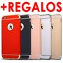 Primero Selecciona tu MODELO de iPhone -----Después elige 1 Color disponible y Haz CLICK en COMPRAR -----Stock 100% Actualizado.