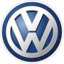 Repuestos De Volkswagen, Todo Su Motor Y Algo Mas
