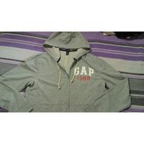 Blusa De Frio Gap Original