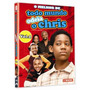 Dvd Todo Mundo Odeia O Chris Vol. 2 (original Lacrado)
