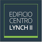 Edificio Centro Lynch Ii