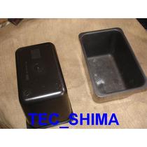 Porta Treco Do Console Alto Omega E Suprema 1992/1998