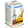 Ampolleta Xenón D2s Philips 100% Autentica !