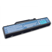 Bateria Notebook - Acer Emachines D525 - Preta