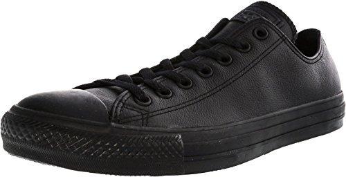 b37cd18ca31 Zapatos Para Hombre (talla 41 Col   9.5us)converse All Star ...