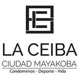 Desarrollo La Ceiba Ciudad Mayakoba Playa Del Carmen