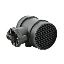 Fluxo De Ar Silverado Omega 4.1 / Vectra Gsi 2.0 / Calibra