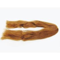 Cabelo Super Nina Nº 27 Aplique Alongamento Mega Hair