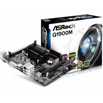 Combo Procesador Intel Quad Core + Tarjeta Madre + 4gb Ram