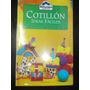 Cotillon Ideas Faciles Luis Muchut Caballito