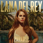 Vinilo Paradise Lana Del Rey Nuevo, Sellado<br><strong class='ch-price reputation-tooltip-price'>$ 19.500</strong>