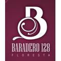 Emprendimiento Baradero 128