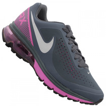 zapatillas nike wmns air max supreme 2 emb