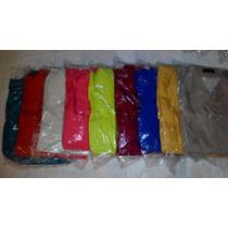 Bellas Camisas Tipo Columbia Unicolor Al Mayor Y Al Detal