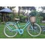 !!bicicleta Vintage Estilo Inglesa!! Rod 26 **oportunidad**