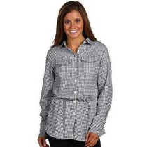 Camisas Columbia Luxi Lady