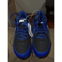 Cleats Nike Mvp Strike Baseball Numero 4.5 Baratos!
