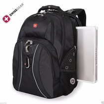 Swiss Gear Swissgear 17 Inch Laptop Notebook Mac Book Ipad