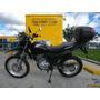 Honda Xr 150 L 126 Cc - 250 Cc