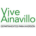 Proyecto Vive Ainavillo