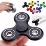 Fidget Hand Spinner Anti Stress Giro Envio Imediato<br><strong class='ch-price reputation-tooltip-price'>R$ 11<sup>99</sup></strong>