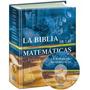 La Biblia De Las Matemáticas 1t + 1 Cd / Lexus