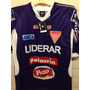 Camiseta Cala Club Atletico Los Andes