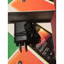 Cargador Nokia 635 / 630 Microsoft 100 % Original Nuevo