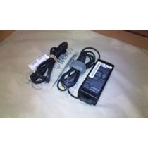 Cargador Lenovo 3000 N200 15.4 Mod 0769