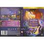 La Bella Durmiente Dvd Walt Disney Dibujos Animados Clasico