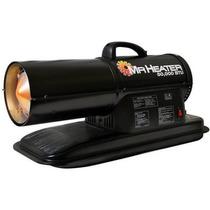 Mr. Heater Mh50kr Aire Forzado Calentador De Keroseno 50000