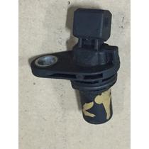 Sensor Rotação Ford Escort Zetec 928f 12k073a1e