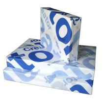 Papel Couche Premium Mate 1,000 Hojas Tamaño Carta 130 Gr