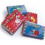 Chocolatines Georgalos X 40 Un. / Super Promo Floresta
