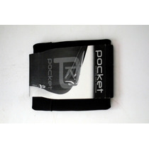 Funda Neoprene Ipad 2 , Rosario