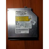 Unidad 8x Cd Dvd+-r/rw Laptop (ver Lista De Compatibilidad)