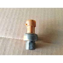 Sensor Presion A/c Clima Vw Chevrolet Renault Nissan Orig.
