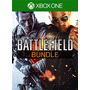 Battlefield Pack. Xbox One Juego. Descarga Digital. Egi