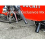 Sliders Delizadores Abs Para Motocicleta Universales Moto