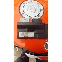Honda Cbr 1000rr 06-07 Cdi