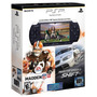 Limited Edition Psp Entertainment Pack Deportes