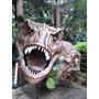 Festa Infantil Tema Dinossauros Aluguel Evenda