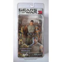 Marcus Fenix Gears Of War 3 Journey End De Neca 7