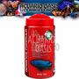 Alimento Hikari Cichlid 230g Formula Red Ciclidos Africanos